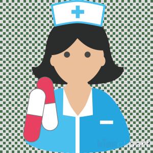 Медики в Німеччині